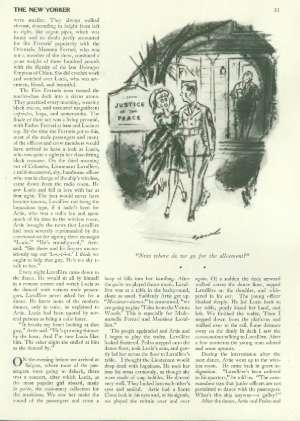 December 9, 1944 P. 32