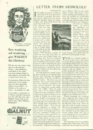 December 9, 1944 P. 44