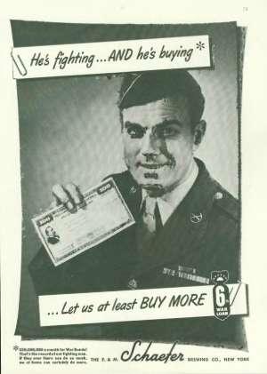 December 9, 1944 P. 74
