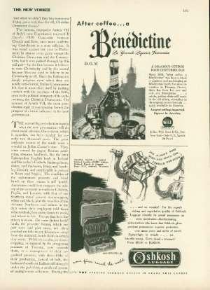 May 15, 1948 P. 100