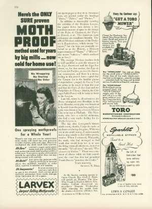 May 15, 1948 P. 107