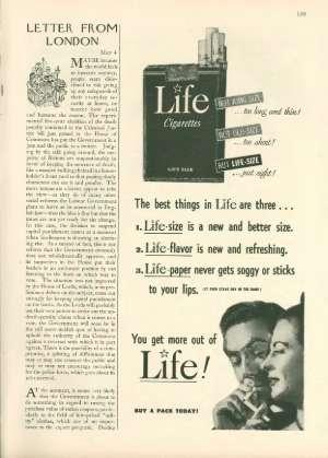 May 15, 1948 P. 109