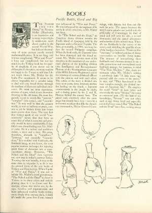 May 15, 1948 P. 115