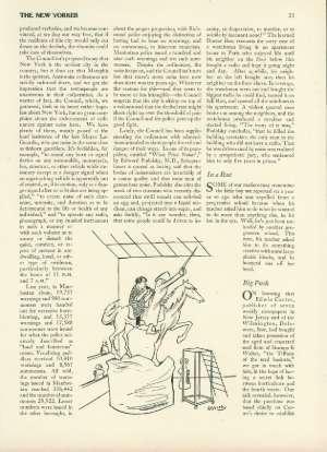 May 15, 1948 P. 22