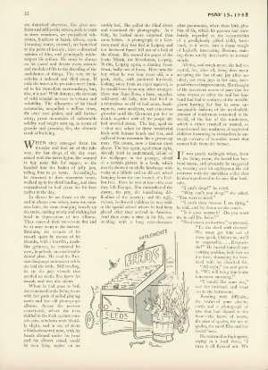 May 15, 1948 P. 33