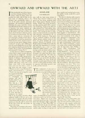 May 15, 1948 P. 34