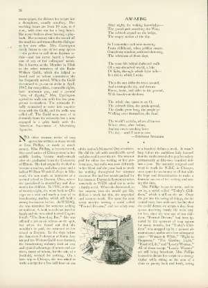 May 15, 1948 P. 36