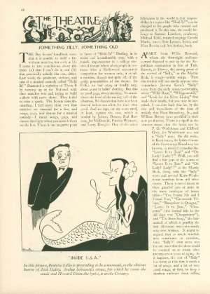 May 15, 1948 P. 48