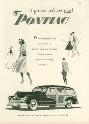 May 15, 1948 P. 64