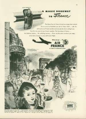 May 15, 1948 P. 80