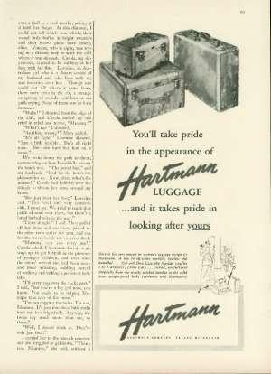 May 15, 1948 P. 90