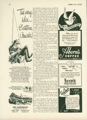 May 15, 1948 P. 97