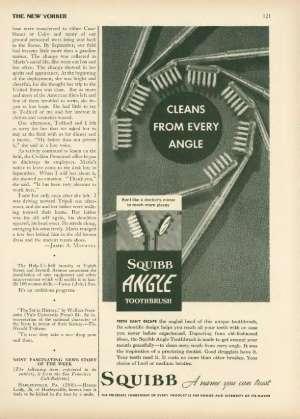 November 30, 1946 P. 121