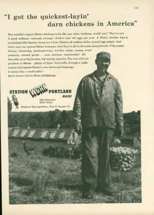 November 30, 1946 P. 122