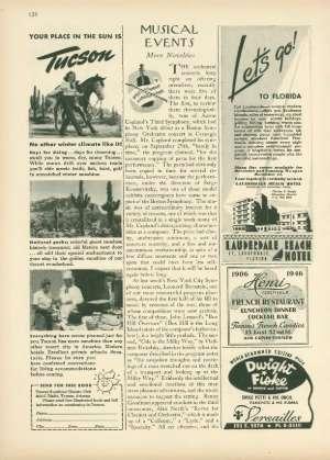 November 30, 1946 P. 128