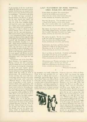 November 30, 1946 P. 46
