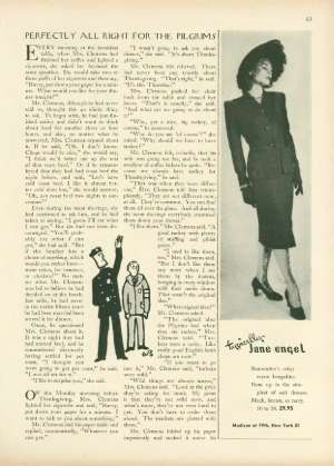 November 30, 1946 P. 63