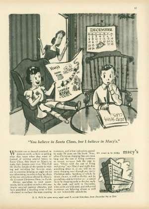 November 30, 1946 P. 86