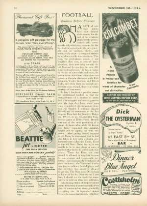 November 30, 1946 P. 90