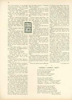 August 11, 1951 P. 25