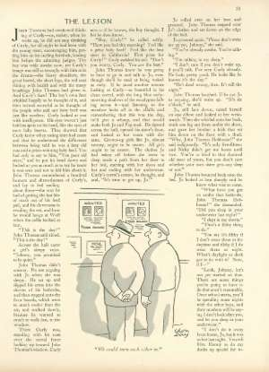 August 11, 1951 P. 24