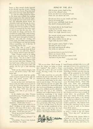 August 11, 1951 P. 28
