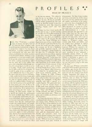 August 11, 1951 P. 32