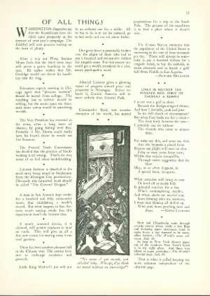 July 30, 1927 P. 12