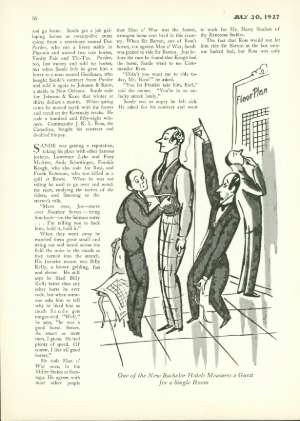 July 30, 1927 P. 16