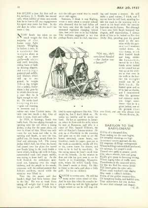 July 30, 1927 P. 18