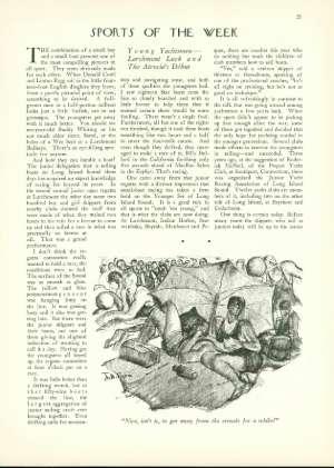 July 30, 1927 P. 20