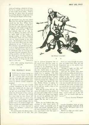 July 30, 1927 P. 22