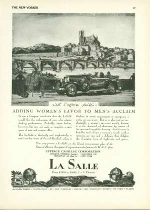 July 30, 1927 P. 26