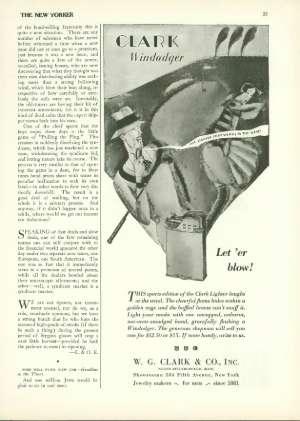July 30, 1927 P. 32