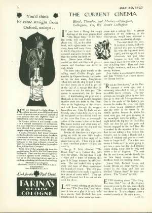 July 30, 1927 P. 35