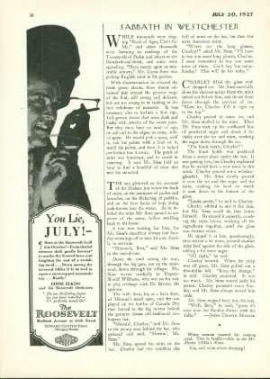 July 30, 1927 P. 36
