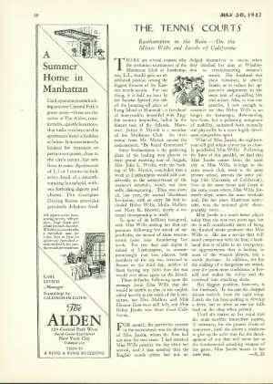 July 30, 1927 P. 39