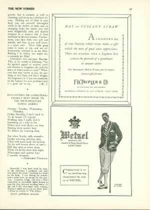 July 30, 1927 P. 47