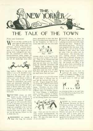 July 30, 1927 P. 7