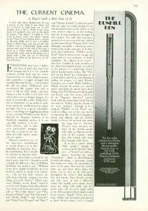 November 13, 1971 P. 133