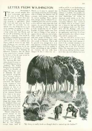 November 13, 1971 P. 157