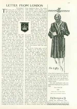 November 13, 1971 P. 177