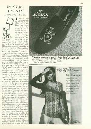 November 13, 1971 P. 181
