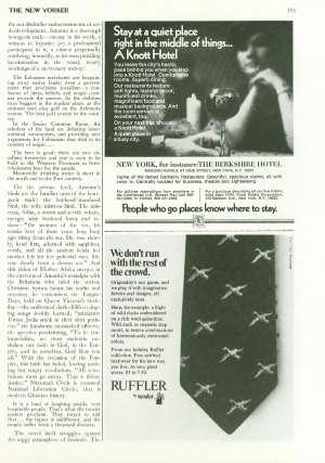 November 13, 1971 P. 190