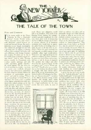 November 13, 1971 P. 43