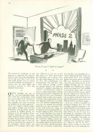 November 13, 1971 P. 45