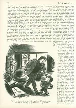 November 13, 1971 P. 47