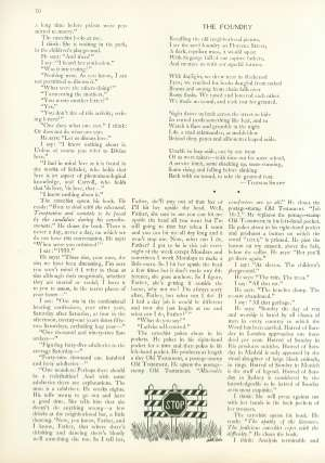 November 13, 1971 P. 50