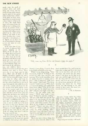 November 13, 1971 P. 52