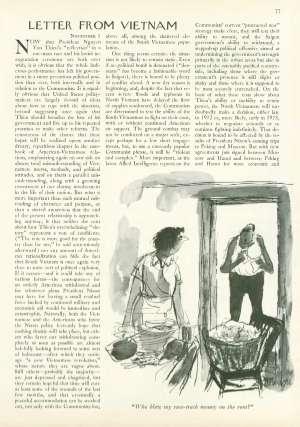 November 13, 1971 P. 77